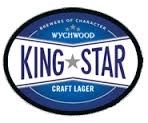 King Star Craft Lager